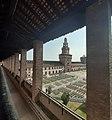 Milano - Castello Sforzesco - 202109022224.jpeg
