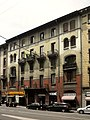 Milano - edificio via Carlo Farini 69.jpg
