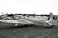 Miles M.14A HT3 G-AHNV WVTN 24.06.50 edited-2.jpg