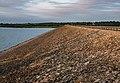 Milford Dam, Kansas (44840661724).jpg