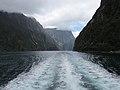 Milford Sound, South Island (483057) (9482389079).jpg