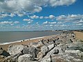 Milford on Sea, UK - panoramio (1).jpg