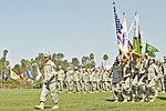 Military Police Battalion change of command 130907-A-WO769-122.jpg