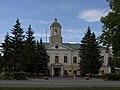 Military Prison Omsk.jpg
