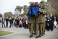 Military funeral for Corporal Doug Grant - Flickr - NZ Defence Force (3).jpg