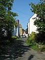 Mill Lane, Badsey - geograph.org.uk - 52662.jpg