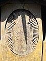 Millennium Blessed Virgin Monument, relief, 2020 Sárvár.jpg