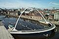 Millennium bridge 2 (1187059064).jpg