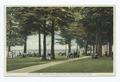 Miller Park, Chautauqua Institution, Chautauqua, New York (NYPL b12647398-79480).tiff