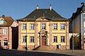 Miltenberg, Engelplatz 67-001.jpg