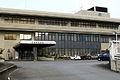 Mima city hall.jpg