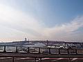 Minato Bridge 1181833.jpg