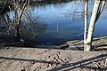 Mineola Memorial Pk td 74 - Storm Water Basin.jpg