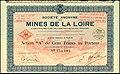 Mines de la Loire 1929.jpg