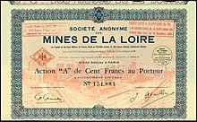 220px-Mines_de_la_Loire_1929.jpg