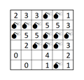 Minesweeper solved.png