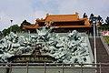 Minglun Sansheng Temple 明倫三聖宮 - panoramio (1).jpg