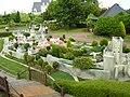 Mini-Châteaux Val de Loire 2008 138.JPG