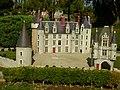 Mini-Châteaux Val de Loire 2008 168.JPG
