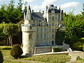 Mini-Châteaux Val de Loire 2008 446.JPG
