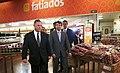 Ministro Blairo Maggi fiscaliza produtos feitos de carnes (32777095133).jpg