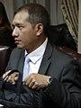 Ministro Rivas.jpg