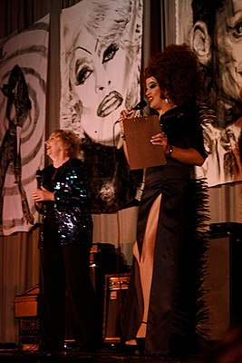 Mink Stole Midnight Mass.jpg