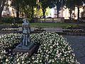Minneparken Tønsberg Norway 2015-09-25.jpg