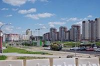 Minsk, Belarus - panoramio (221).jpg