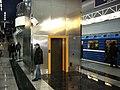 Minsk-Metro-Uruch'e-03.jpg