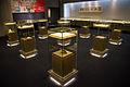Mint Museum Osaka Japan04s3.jpg