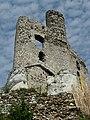Mirów Castle - 23.JPG