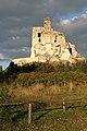 Mirów zamek.JPG