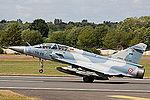 Mirage 2000 (5130696879).jpg