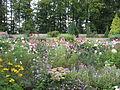 Miromesnil Garden 07.jpg