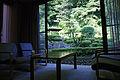 Misasa onsen yado01s4592.jpg