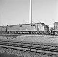 Missouri Pacific, Diesel Electric Passenger Locomotive No. 16 (16928638965).jpg