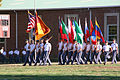 Missourimilitaryacademycadets.jpg