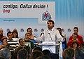 Mitin Anxo Quintana Compostela2.jpg