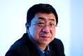 Mitsuhiro Takemura.jpg