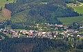 Mitterbach am Erlaufsee - Ortsansicht von der Gemeindealpe.jpg