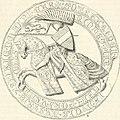 Mittheilungen der K.K. Central-Commission zur Erforschung und Erhaltung der Baudenkmale (1856) (14782776274).jpg