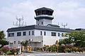 Miyako Airport Okinawa Japan20n4592.jpg