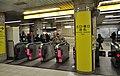 Mizue Station-1.jpg
