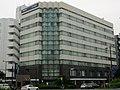 Mizuho Bank Tsurumi Branch.jpg