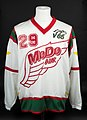 MoDo Ice Hockey Jersey 1979 001.jpg