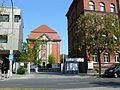 MoabitTurmstraße Gesundheits- und Sozialzentrum Moabit-1.jpg