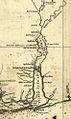Mobile in 1732.jpg