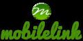 Mobilelink logo.png