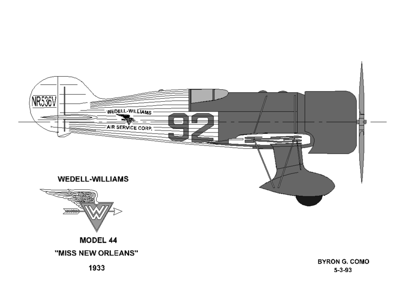 File:Model44 Miss New Orleans Profile.xcf